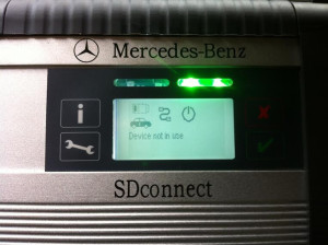 MB-Star-SD-C4-Device-not-in-use-error-1