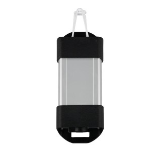can-clip-new-1