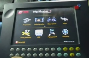 digimaster3-operation-1[1]