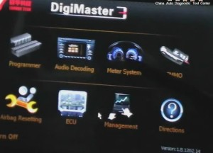 digimaster3-operation-2[1]