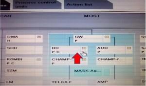 icom-expord-mode-8