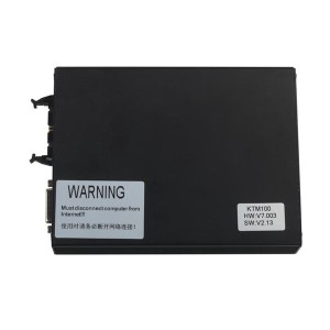 latest-v213-firmware-v7003-ktag-ecu-programming-2[1]
