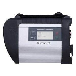 mb-sd-connect-compact4-star-diagnois-new-a[1]