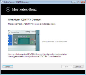 recover-MB-SD-Connect-C4-Xentry-1-1