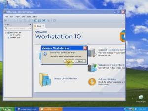 ids-v96-install-11