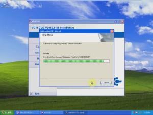 ids-v96-install-3