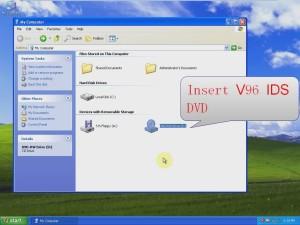 ids-v96-install-4
