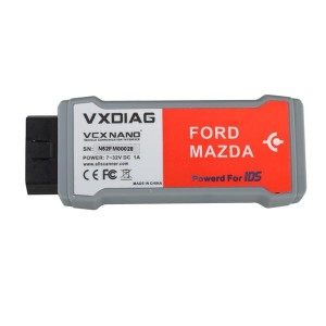 vxdiag-vcx-nano-for-ford-mazda-2[1]