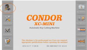 ikeycutter-condor-mini-1