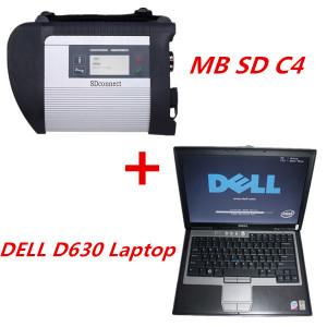 sd-c4-for-m6-plus-dell-d630-laptop-1[1]