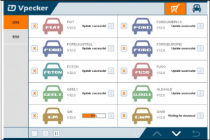 vepecker-software-download-4