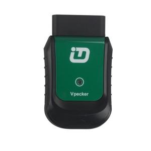 vpecker-easydiag-1[1]