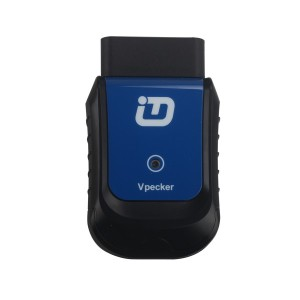 vpecker-easydiag-8[1]