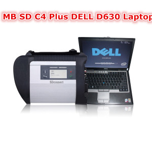 sd-c4-plus-dell-d630[1]