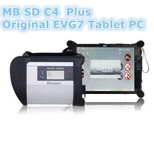 sd-c4-plus-evg7[1]