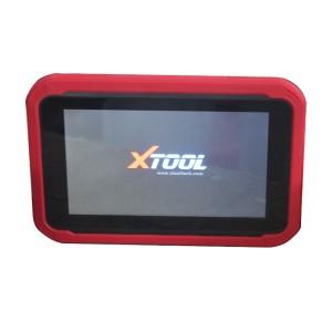 xtool-x-100-pad-tablet-key-programmer-1[1]