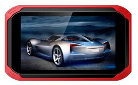 xtool-x-100-pad-tablet-key-programmer-pic-1[1]