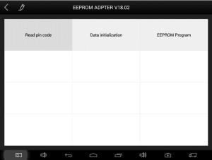 xtool-x-100-pad-tablet-key-programmer-pic-4[1]