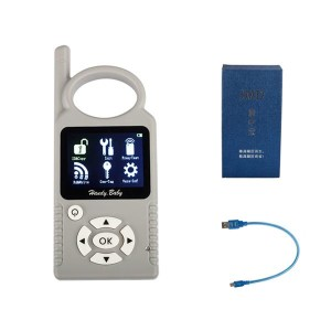 cbay-hand-held-car-key-programmer-for-4d-46-48-chips-1[1]