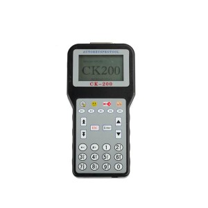 ck200-auto-key-programmer-2[1]