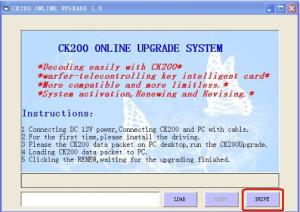 ck200-update-10