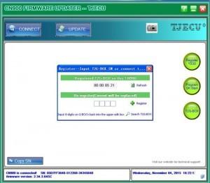 cn900-g-register-1