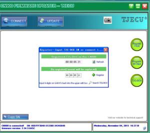 cn900-g-register-3