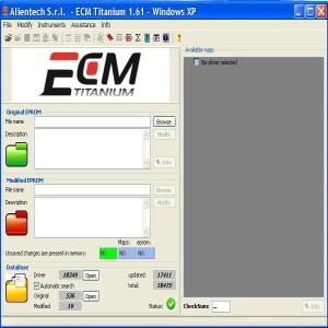 ecm-titaniumn-software-1