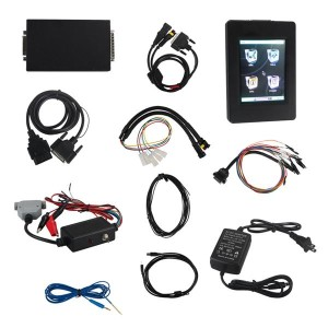 new-genius-flash-ponit-obd2-boot-protocols-ecu-hand-held-tool-1[1]