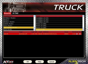 truck-version-kess-v2-manager-tuning-kit-master-version-pic-1(1)[1]