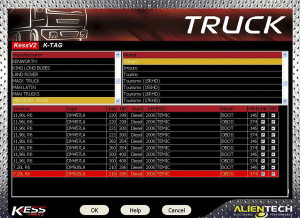 truck-version-kess-v2-manager-tuning-kit-master-version-pic-2[1]
