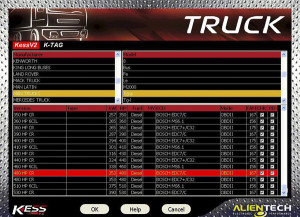 truck-version-kess-v2-manager-tuning-kit-master-version-pic-3[1]