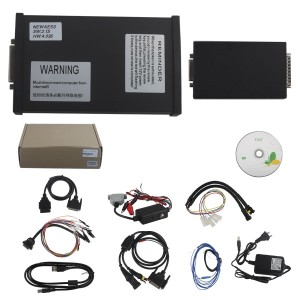 new-kess-v2-manager-tuning-kit-master-version-1[1]
