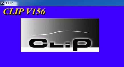 can-clip-v156-1