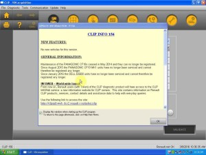 can-clip-v156-6