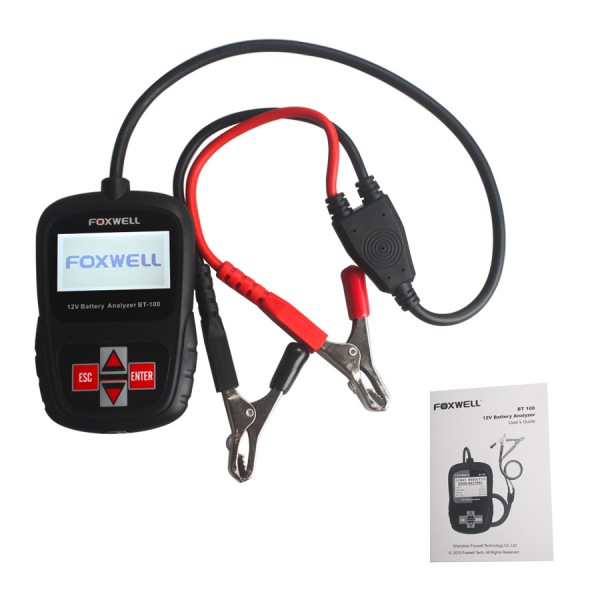 foxwell-bt100-12v-car-battery-tester-for-flooded-agm-gel-6[3]