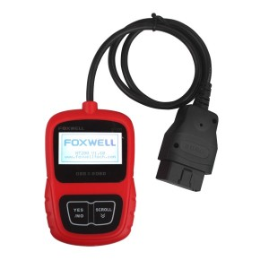 foxwell-can-obdii-eobd-code-reader-nt200-new-1[1]