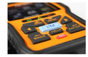 foxwell-nt301-obdii--code-reader-pic-9[1]