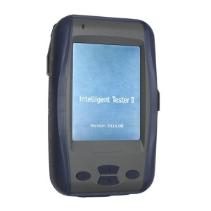 intelligent-tester-it2-best-quality-1[1]