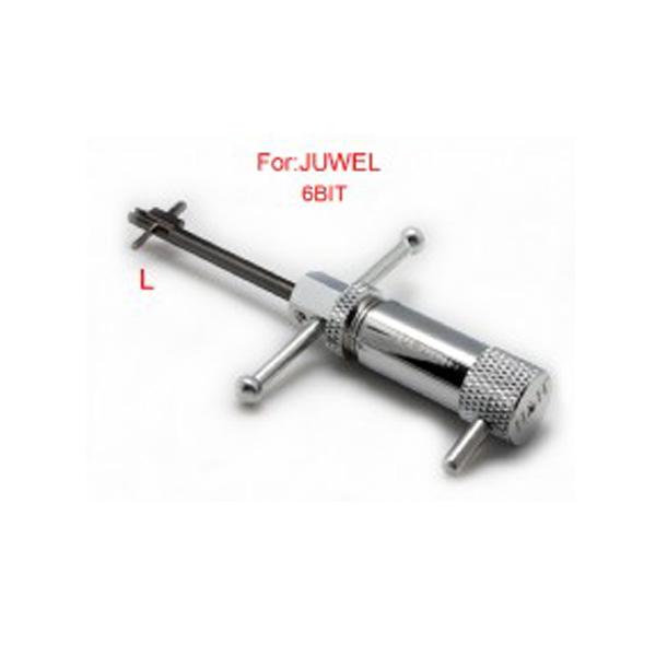 juwel-pick-tool-left-side-for-juwel-6bit-1[1]