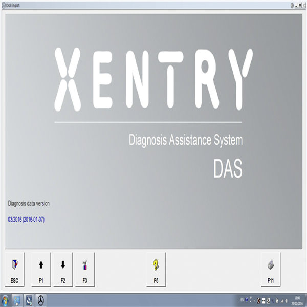 latest-mb-sd-c4-ssd-win7-system-1