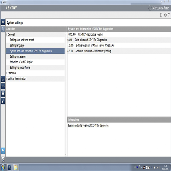 latest-mb-sd-c4-ssd-win7-system-2