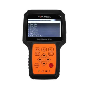 obd2toolcouk-foxwell-nt644-automaster-pro-new-2[1]