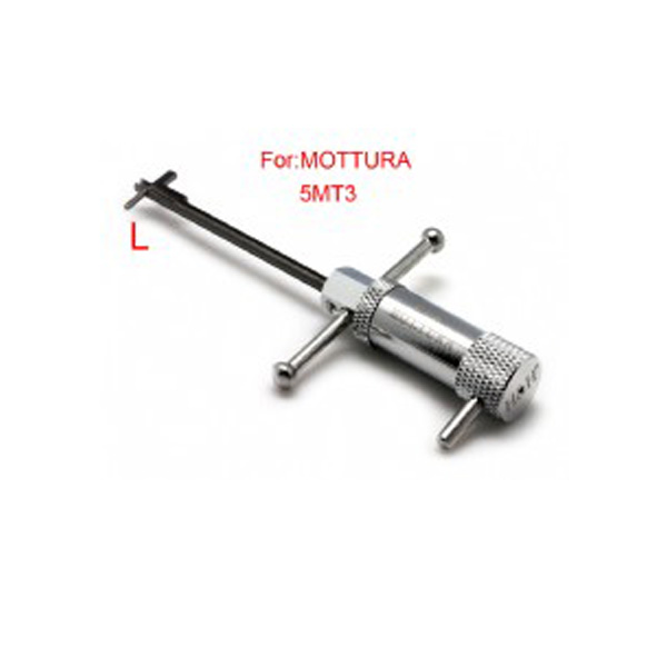 pick-tool-left-side-for-mottura-1[1]