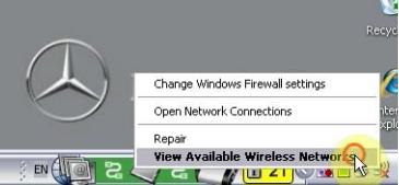 sd-c4-wifi-setting-7