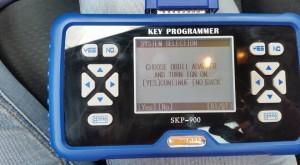 skp900-share-10