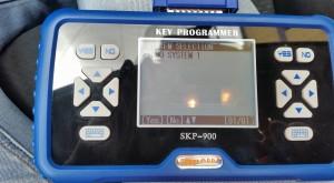 skp900-share-11