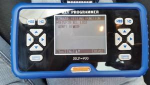skp900-share-14