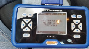 skp900-share-16