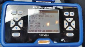 skp900-share-9